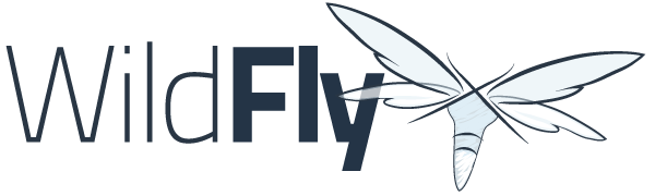 WildFly 9... it's here.